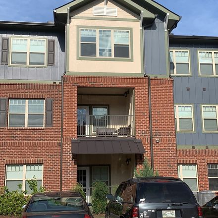 Rent this 1 bed room on West Lonsdale Baptist Church in Carnation Drive Northwest, West Haven