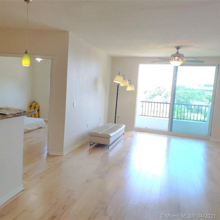 Rent this 3 bed condo on 2421 Northeast 65th Street in Fort Lauderdale, FL 33308