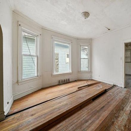 Rent this 3 bed house on 109 West 112th Place in Chicago, IL 60628