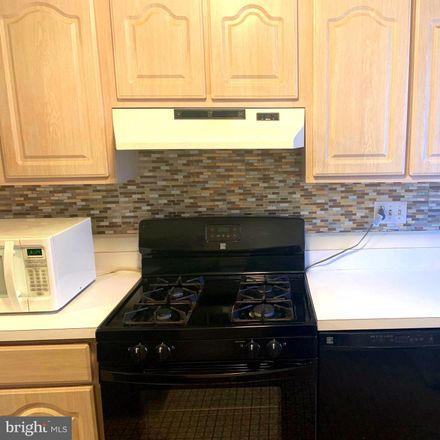 Rent this 2 bed apartment on 11318 Cherry Hill Road in Calverton, MD 20705