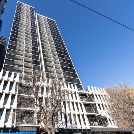 Rent this 2 bed apartment on 1103 33 Mackenzie St