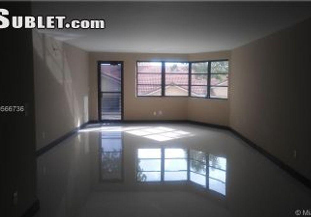 2 Bed Apartment At Lakeview 20840 San Simeon Way