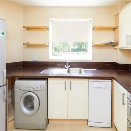 Rent this 2 bed apartment on 20;21 Robinson Court in Broxtowe NG9 6RF, United Kingdom