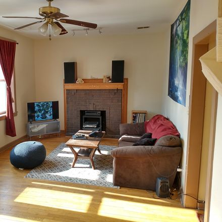 Rent this 3 bed apartment on 3224 W Armitage Ave in Chicago, IL 60647