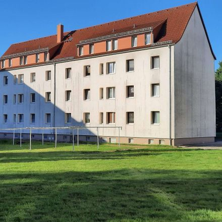 Rent this 3 bed apartment on Mügeln in Neusorge, SAXONY