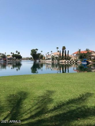 Rent this 3 bed townhouse on 1414 West Coral Reef Drive in Gilbert, AZ 85233