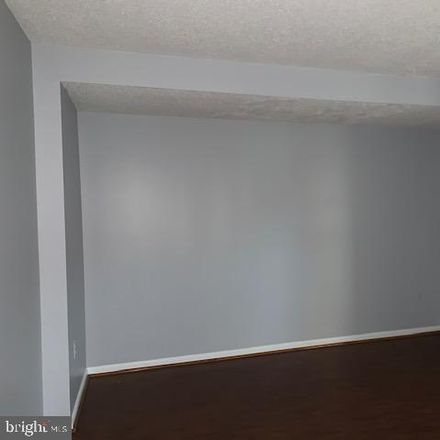 Rent this 2 bed condo on 15435 Arbory Way in Laurel, MD 20707