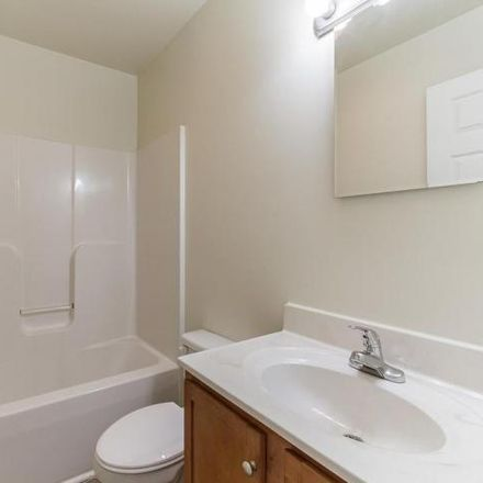Rent this 3 bed condo on 71 Union Street in Trainer, PA 19061