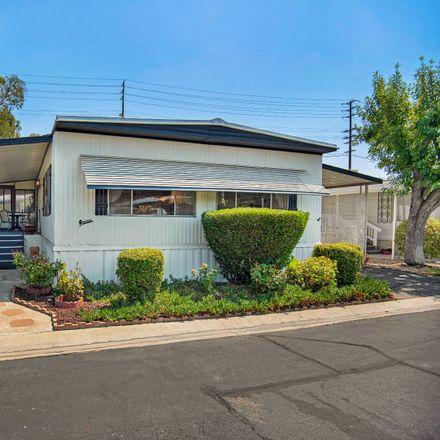 Rent this 2 bed house on 27361 Sierra Highway in Santa Clarita, CA 91351