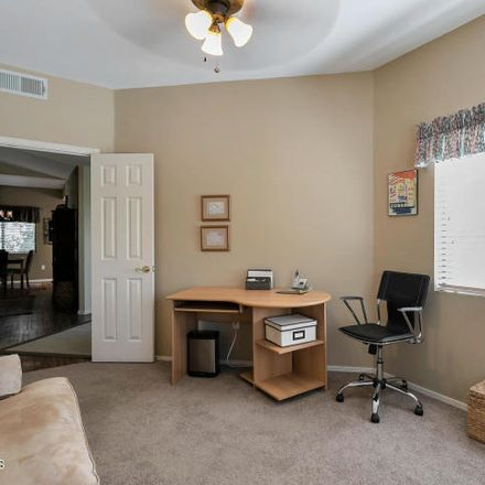 Rent this 2 bed apartment on 15050 North Thompson Peak Parkway in Scottsdale, AZ 85260