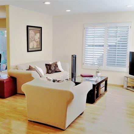 Rent this 3 bed condo on 24216 Sylvan Glen Road in Diamond Bar, CA 91765
