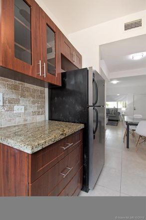 Rent this 1 bed apartment on 6915 Indian Creek Drive in Miami Beach, FL 33141