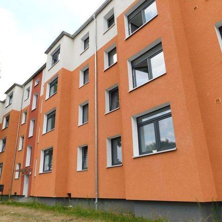 Rent this 1 bed apartment on Duisburg in Duissern, NORTH RHINE-WESTPHALIA