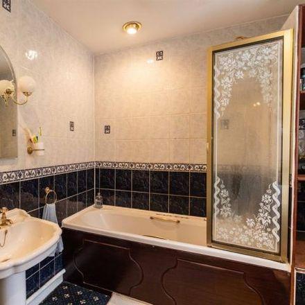 Rent this 5 bed house on Mynachdy Road in Ynysybwl CF37 3PP, United Kingdom
