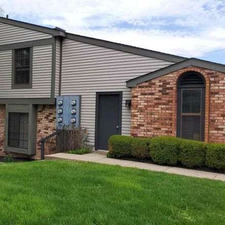 Rent this 2 bed loft on 6558 Summerfield Dr in Florence, KY
