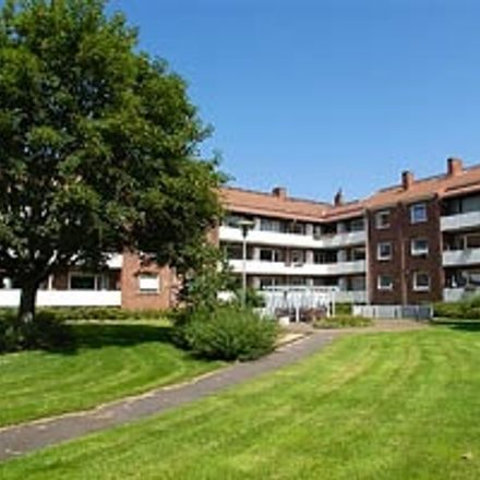 Rent this 2 bed apartment on Stålgatan in 302 69 Halmstad, Sweden