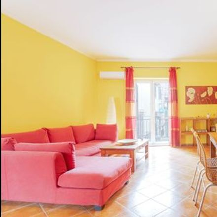 Rent this 2 bed apartment on Palermo in Il Capo, SICILY