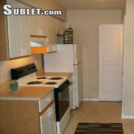 Rent this 1 bed apartment on 7 Mile Road in Northville, MI 48167