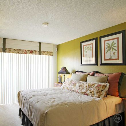 Rent this 1 bed apartment on 3410 Swenson Street in Paradise, NV 89169