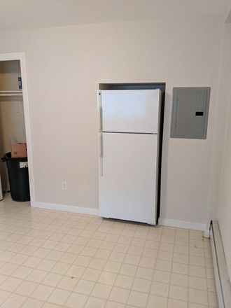 Rent this 1 bed apartment on 44 Spring Street in Malden, MA P.O. BOX 532