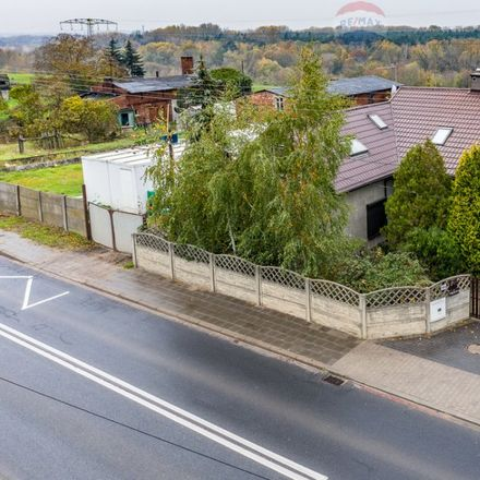 Rent this 9 bed house on Święty Marcin in 61-814 Poznań, Poland