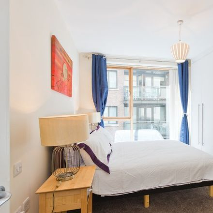 Rent this 2 bed apartment on Block T in Smithfield Market, Arran Quay C ED