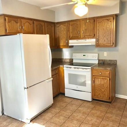 Rent this 3 bed house on 2001 Ramsay Court in Virginia Beach, VA 23464