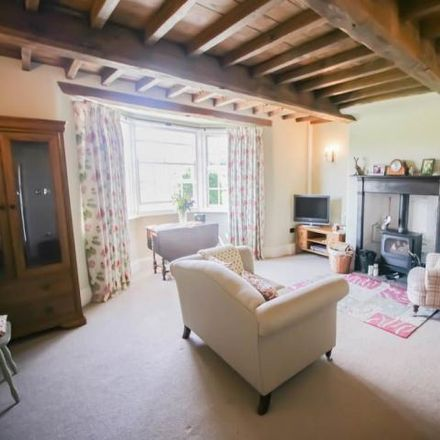 Rent this 2 bed house on unnamed road in West Bretton, WF4 4JW