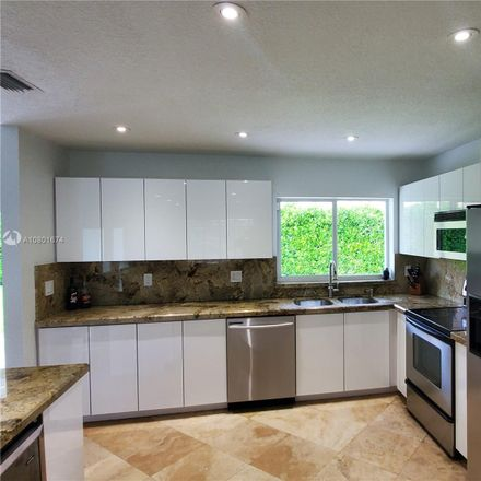 Rent this 3 bed house on 10900 Southwest 107th Avenue in Kendall, FL 33176