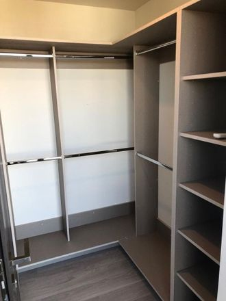Rent this 2 bed apartment on Carreras de Galgos in Calle Tapachula, Lomas de Aguacaliente 1ra Secc.