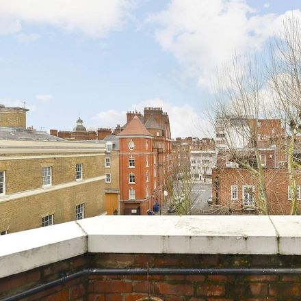 Rent this 2 bed apartment on 15 Sloane Court West in London SW3, United Kingdom