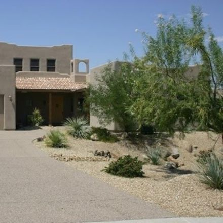 Rent this 1 bed apartment on Mesa in Mesa Desert Heights, AZ