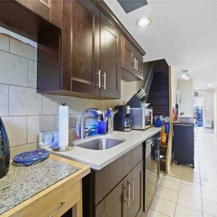 Rent this 5 bed house on 82-79 160th Street in New York, NY 11432