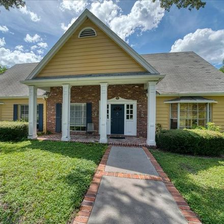 Rent this 6 bed house on 14195 Siesta Road in Largo, FL 33774