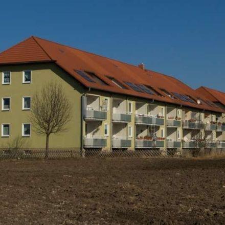 Rent this 2 bed apartment on Landkreis Harz in Wehrstedt, SAXONY-ANHALT