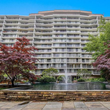 Rent this 3 bed condo on University Blvd W in Kensington, MD