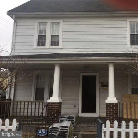 Rent this 5 bed house on 4500 Banner Street in North Brentwood, MD 20722