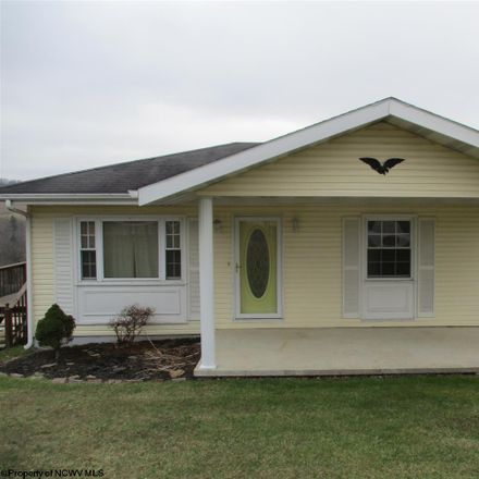 Rent this 4 bed house on Bailey Dr in Buckhannon, WV