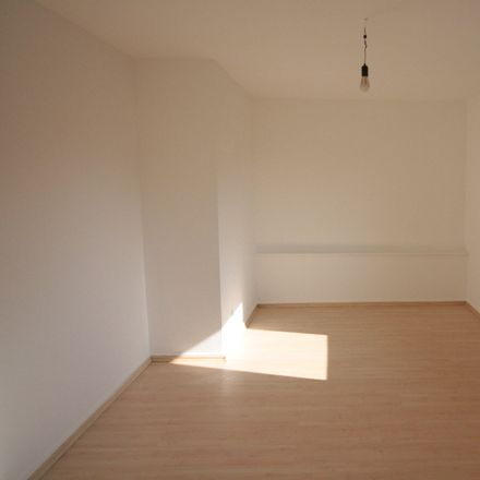 Rent this 1 bed apartment on Aachener Straße 1106 in 50858 Cologne, Germany