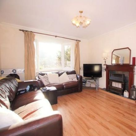 Rent this 2 bed house on Skiplam Close in Scarborough YO12 5DL, United Kingdom