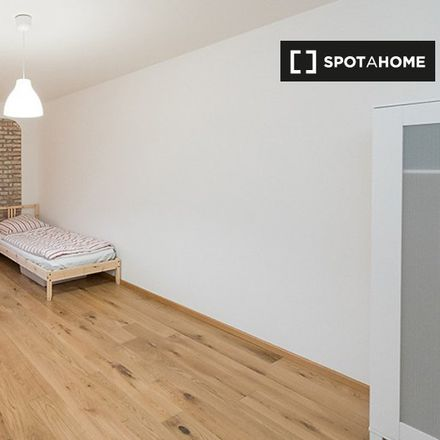 Rent this 1 bed room on Frauenstraße 16 in 80469 Munich, Germany