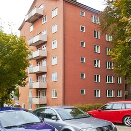 Rent this 1 bed apartment on Kellgrensgatan in 503 36 Borås, Sweden