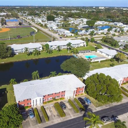 Rent this 2 bed condo on 1465 Saddle Woode Dr in Fort Myers, FL