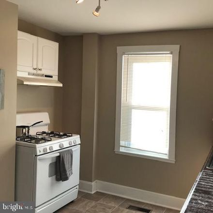 Rent this 2 bed townhouse on 15 Jefferson Place in Annapolis, MD 21401