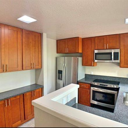 Rent this 2 bed condo on Kiowai Street in Kaneohe, HI 96744