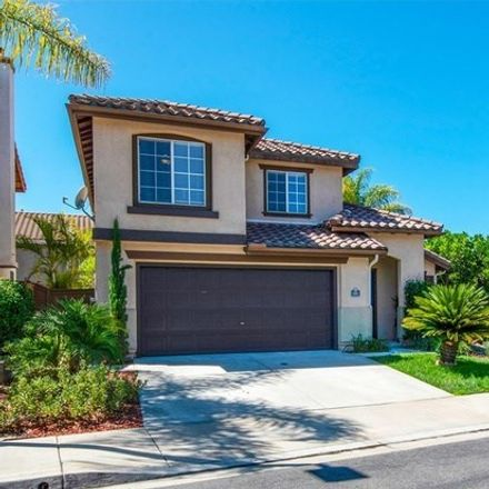 Rent this 3 bed house on 4816 Ventana Way in Oceanside, CA 92057