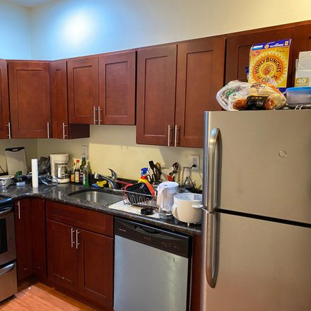 Rent this 5 bed apartment on 4023 Baring Street in Philadelphia, PA 19104