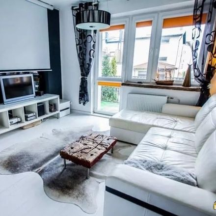 Rent this 13 bed house on Trakt Konny 43A in 80-210 Gdansk, Poland