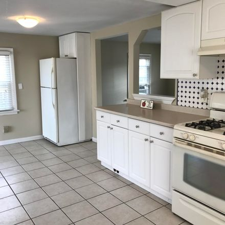 Rent this 2 bed house on 1221 Johnson Avenue in Point Pleasant, NJ 08742