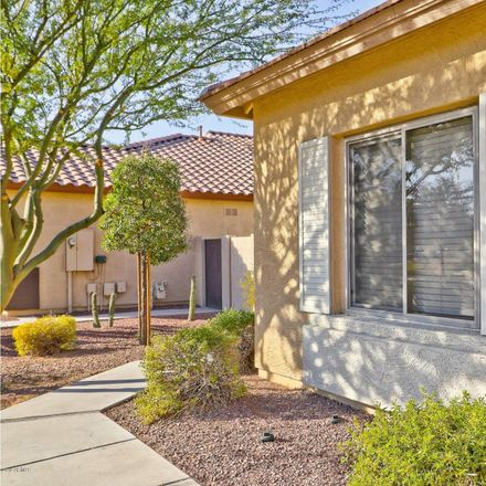 Rent this 4 bed house on 12560 W Glenrosa Dr in Litchfield Park, AZ